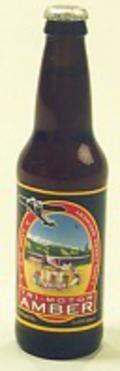Lang Creek Tri-Motor Amber Ale