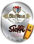 Steffens Steffi