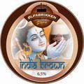 �lfabrikken India Brown Ale