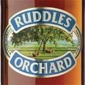 Ruddles Orchard (Cask) - Bitter