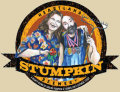 Heartland Stumpkin