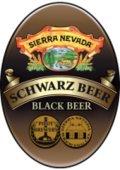 Sierra Nevada Schwarzbier
