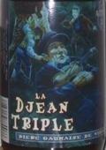 Sainte H�l�ne La DJean Triple