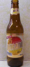 Dorada (Peru)