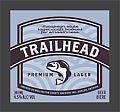 Wellington Trailhead Lager