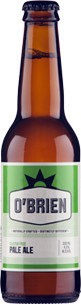 O�Brien Pale Ale