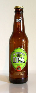 Dundee India Pale Ale - India Pale Ale (IPA)