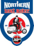 Northern Soul Rider