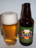 Seidel Alkoholfritt �l  - Low Alcohol