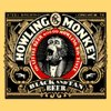 Steel Brewing Howling Monkey - Malt Liquor