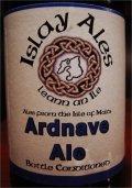 Islay Ardnave Ale