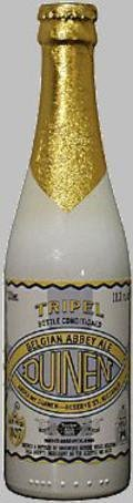 Duinen Tripel