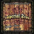 Americas Bourbon Barrel Imperial Stout