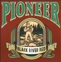 Pioneer Black River Red