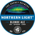 Orkney Northern Light (Cask)