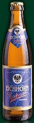 Brauerei Eichhorn Export