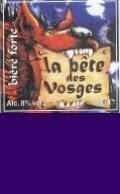 Vosges La B�te des Vosges