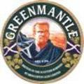 Broughton Greenmantle Ale (Cask)