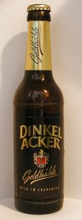 Dinkelacker Goldh�lsle
