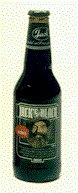 Barley Boys Jacks Black Porter
