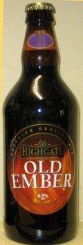 Highgate Old Ember