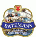 Batemans Victory Ale (Cask)