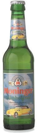 Moninger Alkoholfrei - Low Alcohol