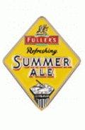 Fuller�s Summer Ale (Cask)