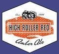 Monte Carlo High Roller Red