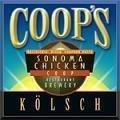Coops K�lsch