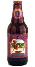 Saint Arnold Divine Reserve #1