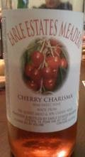 Earle Estates Cherry Charisma
