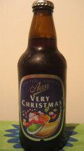 Aass Very Christmas