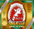 Brewsters Hammerhead Red Ale