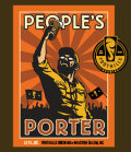 Foothills People�s Porter