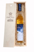 Ch�teau Taillefer Lafon Grand Frisson - Ice Cider/Ice Perry