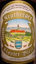 Reutberger Heller Bock