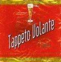 Tappeto Volante