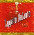Tappeto Volante - Pale Lager