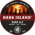 Orkney Dark Island (Cask)
