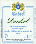 Castel Dunkel