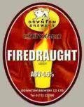 Downton Chimera Firedraught
