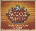 Scrooge & Marley New London Lager