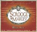 Scrooge & Marley Red Ale