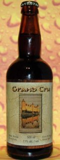 Breughel Grand Cru