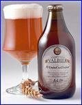 Valbier Red Ale