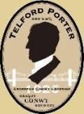Conwy Telford Porter
