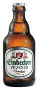 Einbecker Pilsener Premium Feinherb
