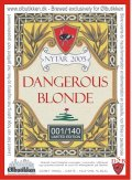 Struise Dangerous Blonde