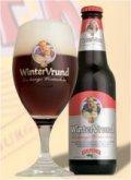 Gulpener WinterVrund (2005-2007)